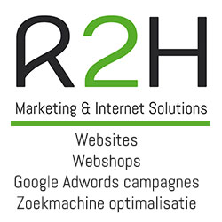 !r2h-logo-advertentie.jpg